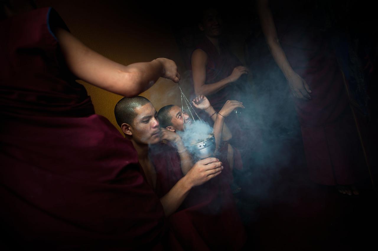 20120706_ADragaj_Tibetans_Nepal_012