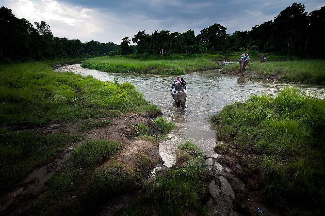 20120724_Chitwan_safari_051