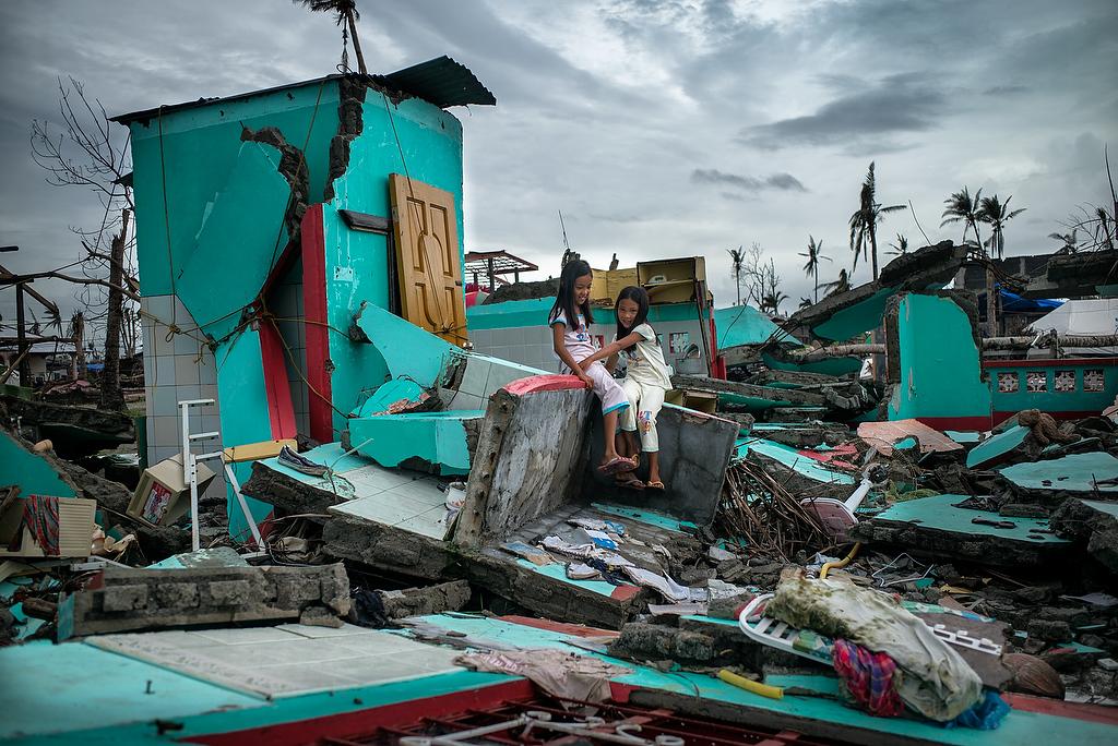 20131224_tacloban03_062