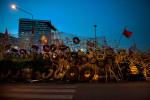 Bangkok_red_008