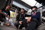 Bangkok_red_020