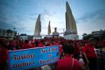 Bangkok_red_041