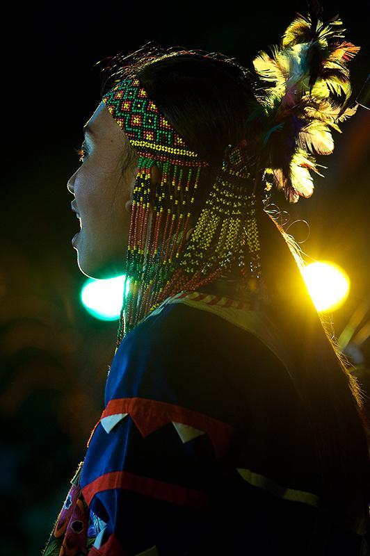 Dragaj_Davaofestival_15