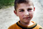 Kosova_022