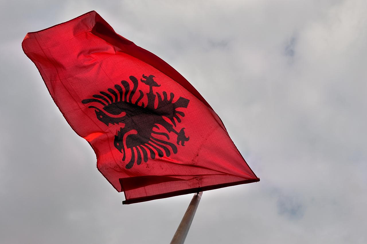 Kosova_031