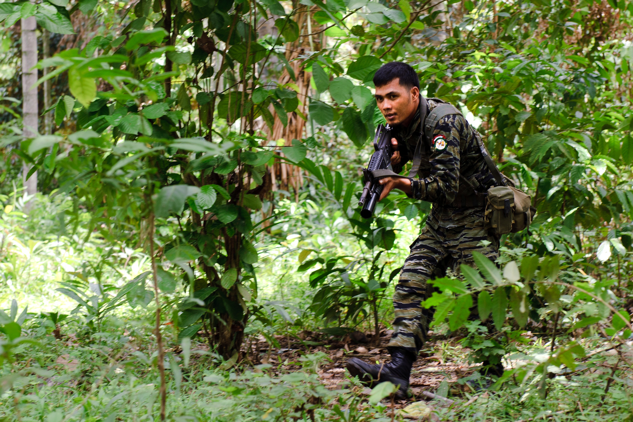 Mindanao_rebels_010