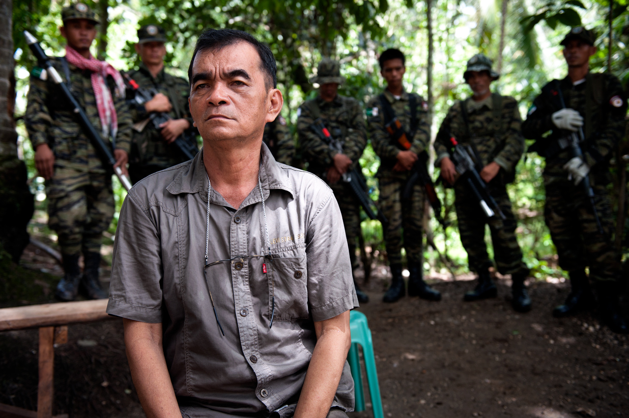 Mindanao_rebels_011