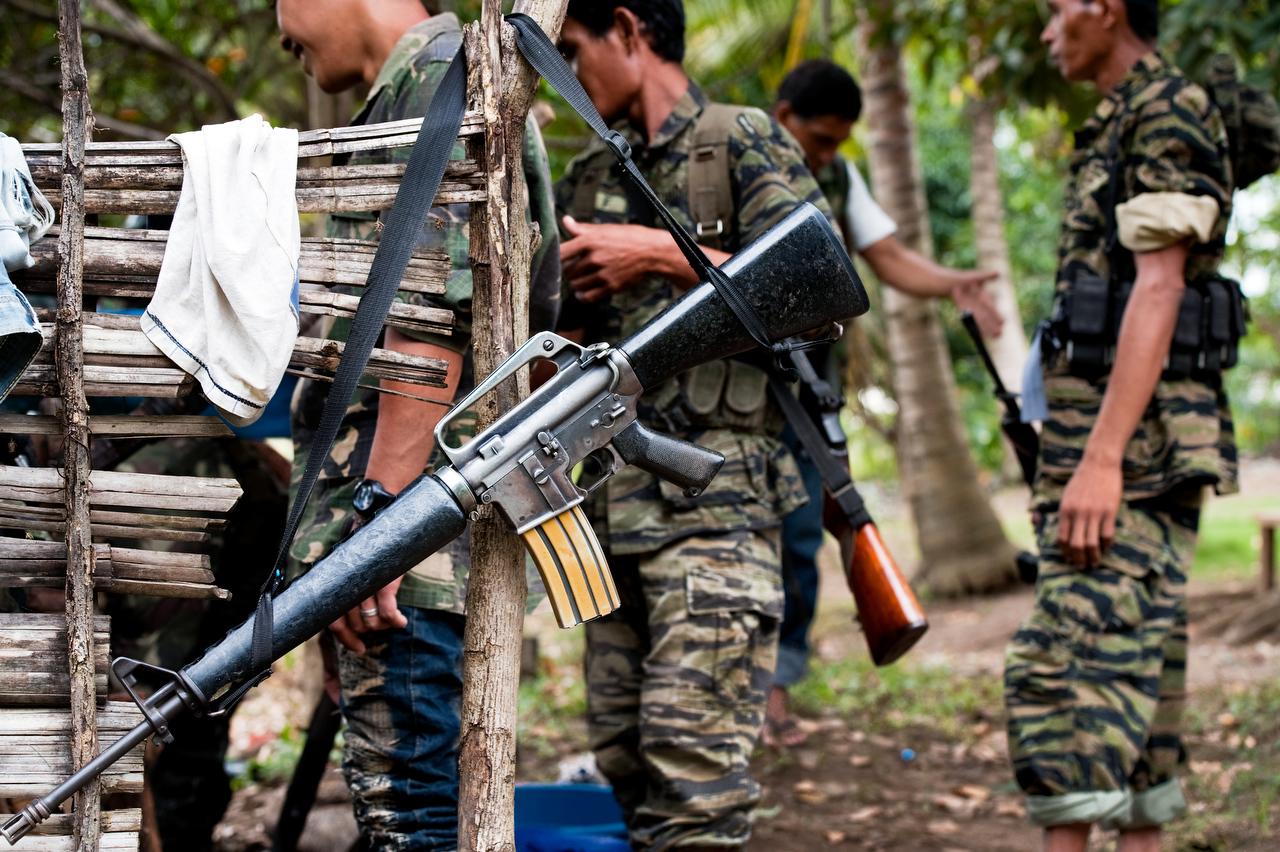 Mindanao_rebels_012
