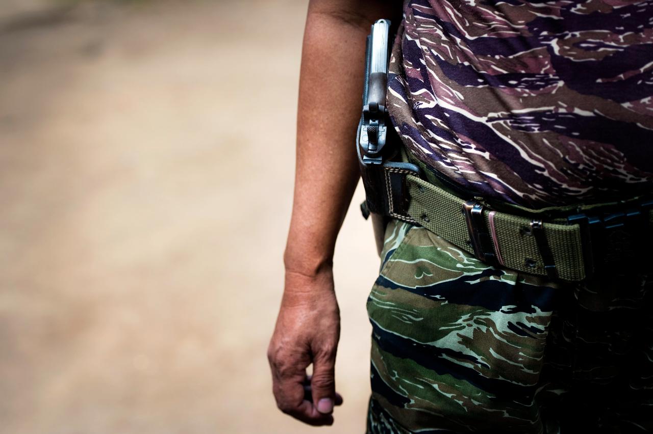 Mindanao_rebels_018