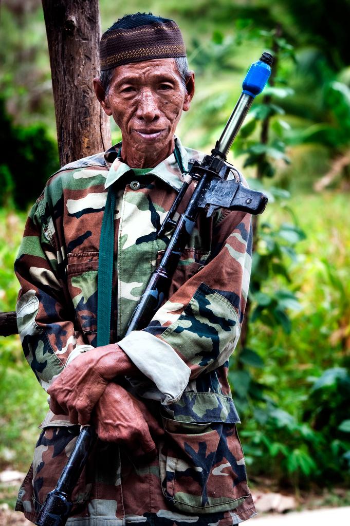 Mindanao_rebels_022
