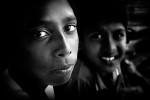 Sri_Lanka_013A