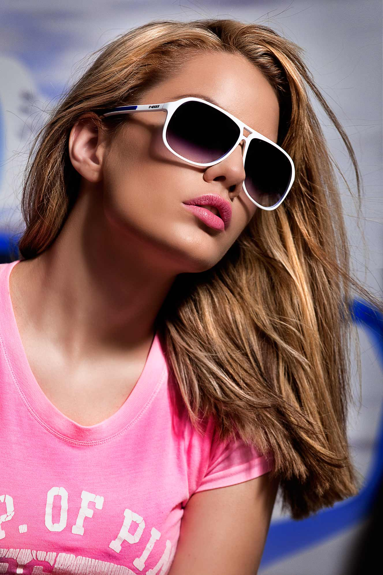 Energie sunglasses collection