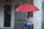 rain_II_DSC1563