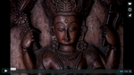 Promotional clip for Himalayan Wood Carving Masterpieces, Bhaktapur, NepalProduction: Agron DragajPhotos: Agron Dragajvideo: Agron Dragajmusic: UrJazzclient: Himalayan Wood Carving Masterpiecesyear: February 2014