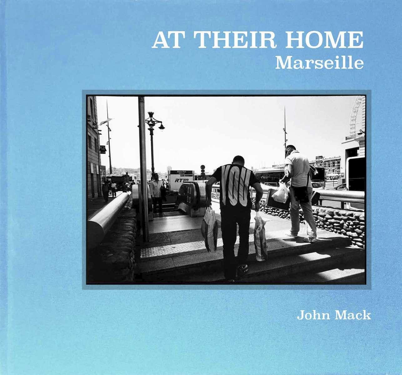 Marseille_cover