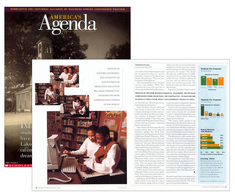 Agenda_combo-copy