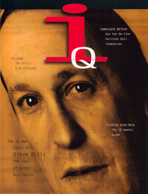 IQ_cover_combofinal100