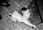 LucasBaby-copy