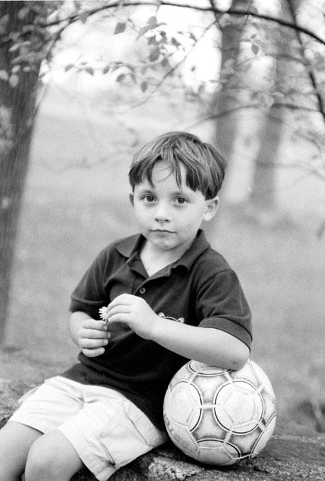 SoccerBoyWFlower_crop