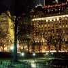 The PlazaCentral Park, New York 2008