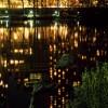 The Pond-3Central Park, New York 2008
