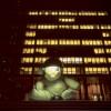 Cushy Bear, CenterNew York, NY 2011