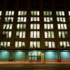 10th Avenue Still LifeNew York, NY 2007