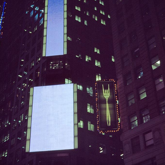 ReutersNew York, NY, 2006