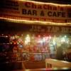 Cha Cha's-2Coney Island, Brooklyn, NY 2007