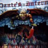 Dante's Inferno-1Coney Island, Brooklyn, NY 2007