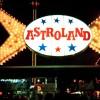 Astroland EntranceConey Island, Brooklyn, NY 2007
