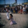 Little MermaidConey Island, Brooklyn, NY 2007