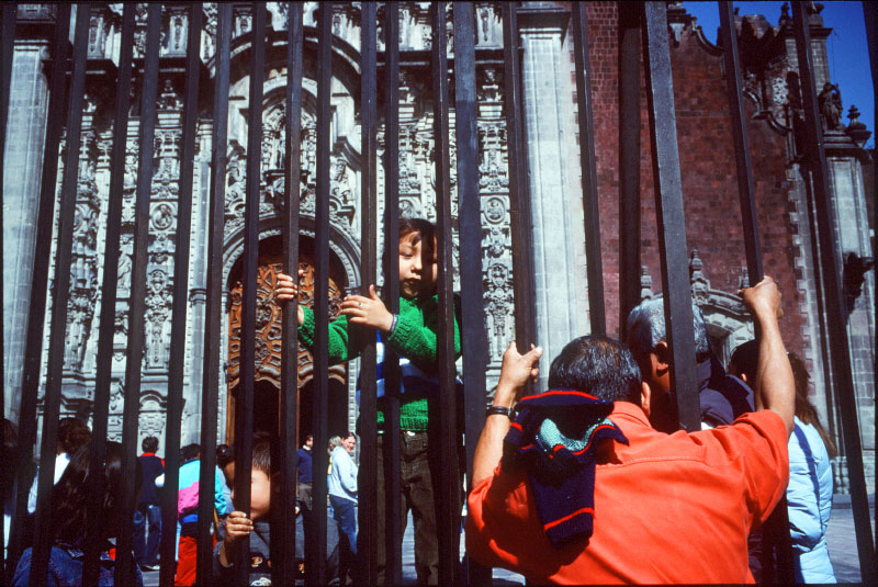 010107_Mexico_12