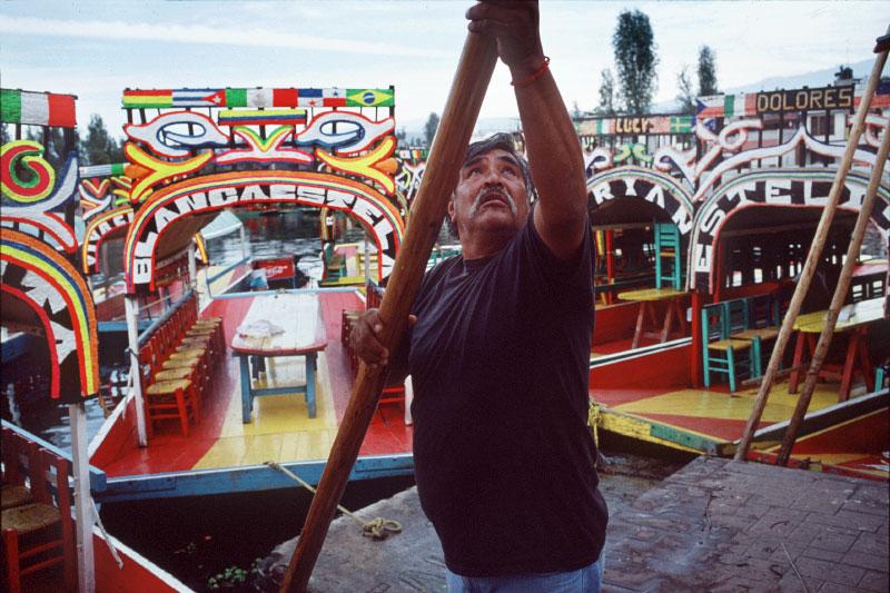 010107_Mexico_15