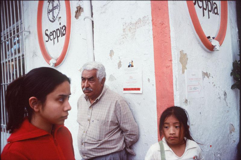 010107_Mexico_7