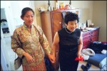 021407_Wedding_Nanny_02Fina