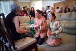 021407_Wedding_Nanny_03FINA