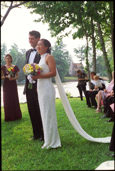 021407_Wedding_Nanny_04FINA