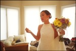 021407_Wedding_Nanny_FINAL0