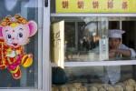 032308_Beijing_Snibbe_029