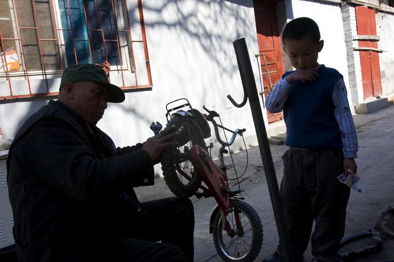 032308_Beijing_Snibbe_148