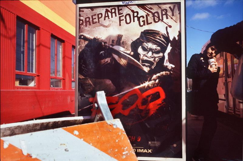 2007_SF_KS_1FINAL