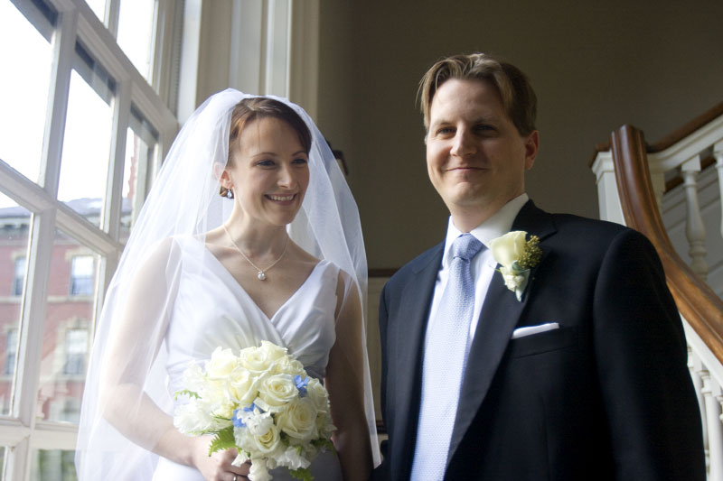 2008_TRICIA_WEDDING_KS_0486