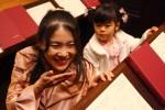Kazuya_Snibbe_001