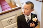 Wedding_Tom_KS_019