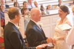 Wedding_Tom_KS_022