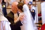 Wedding_Tom_KS_024