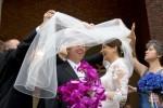 Wedding_Tom_KS_030