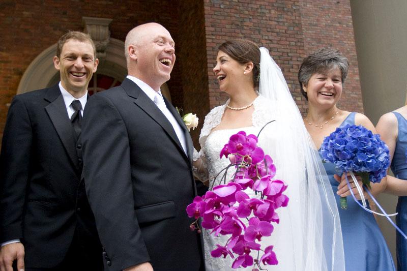 Wedding_Tom_KS_031