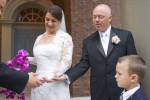 Wedding_Tom_KS_036